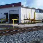 11k sq/ft warehouse for sale