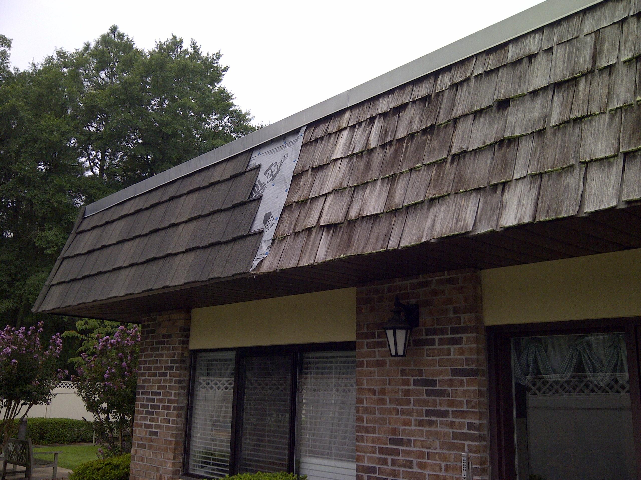 A E General Contractorshcr Manor Care Pinehurst Nc