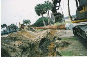 A&E General Contractors and A&E Electrical Services