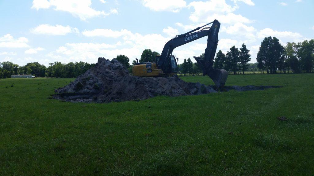 Fill Dirt Jacksonville